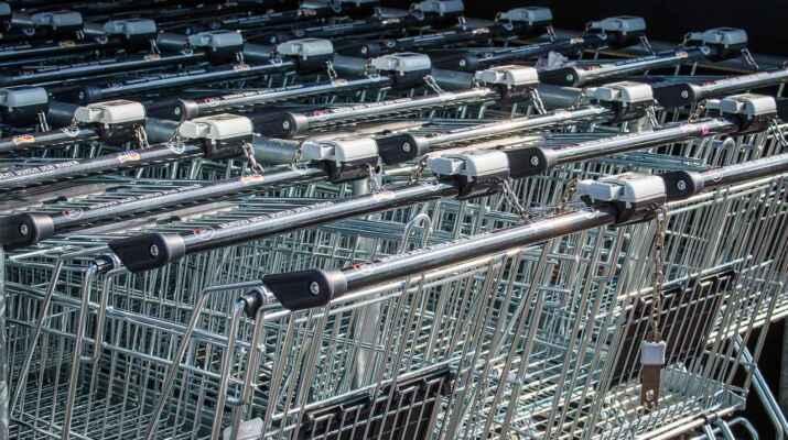 Dia Mundial de los Derechos del Consumidor