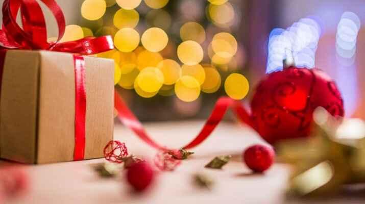 Concurso Postales Navideñas TYRIUS
