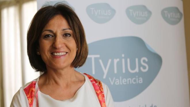 Entrevista Presidenta Tyrius: Reflexiones sobre una sociedad Post COVID-19